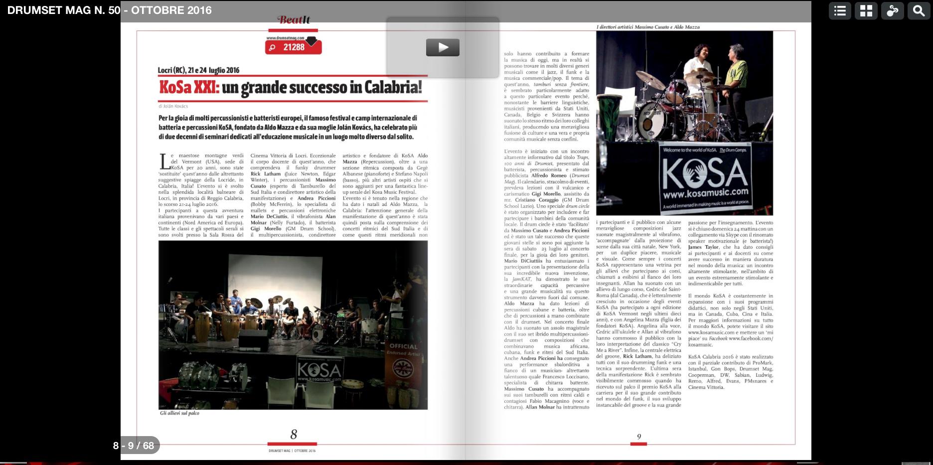 articolo-kosa-calabria-drumsetmag-sett-2016-2016-10-13-15-15-46