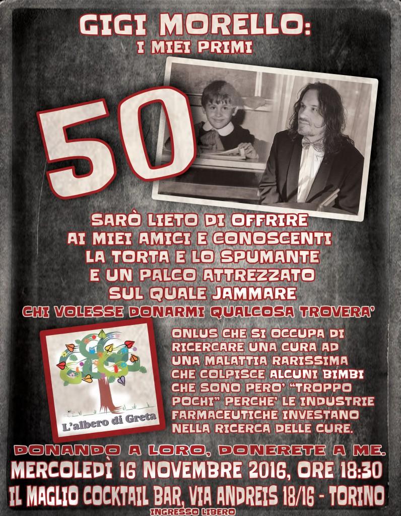 manifesto-miei-50
